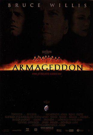 film Armageddon s titlovima