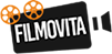 Filmovita