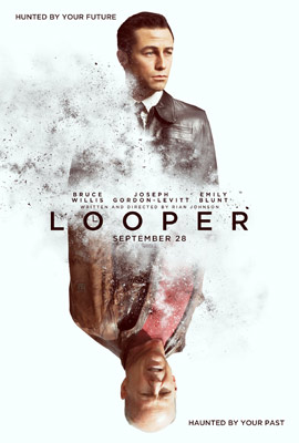 Filmski kaladont - Page 3 Looper