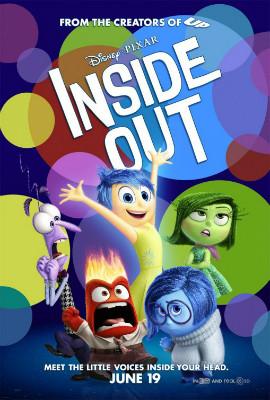 film Inside Out s prijevodom