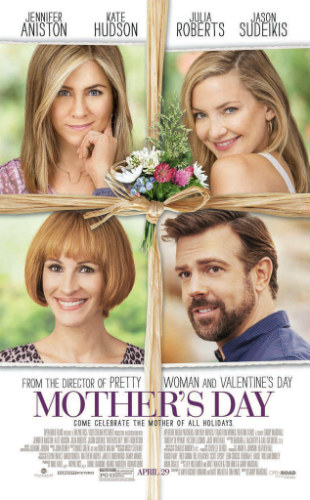 film Mother's Day sa titlovima