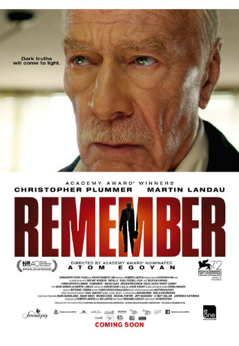 film Remember s titlovima