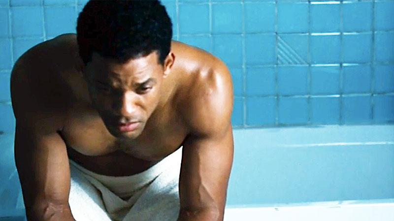 essay about the movie seven pounds Custom 'seven pounds' movie review essay when deciding which movie to watch people often ask around their friends with similar movie preferences, the look up movie ratings on imdb or metacritic, or just the title of the movie was intentionally developed to keep the viewers in the dark about the plot.