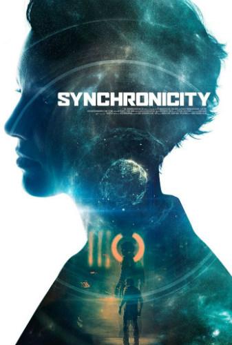 film Synchronicity sa titlovima