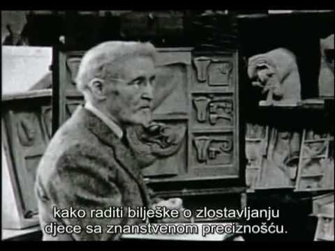 Tajna Povijest: Kinseyevi Pedofili (1998)