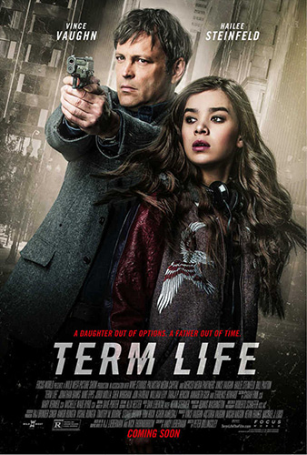film Term Life sa titlovima