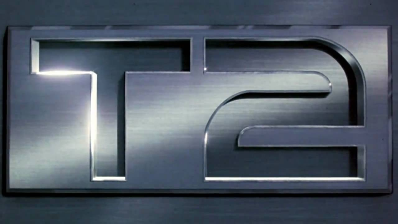 terminator 2 s prevodom