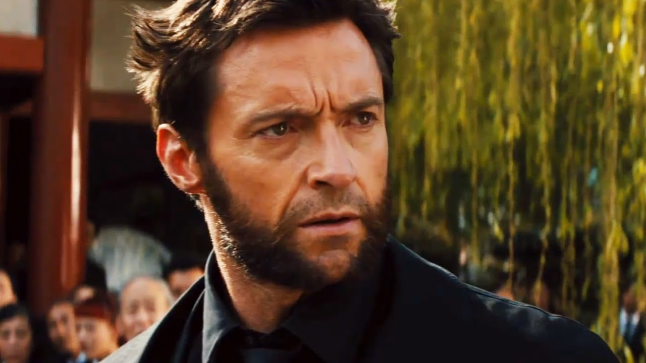 The Wolverine 2013: Gledaj Online Filmove S