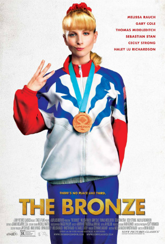 film The Bronze s titlovima