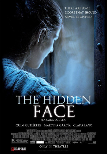 film The Hidden Face sa titlovima