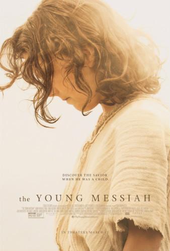 film The Young Messiah s titlovima