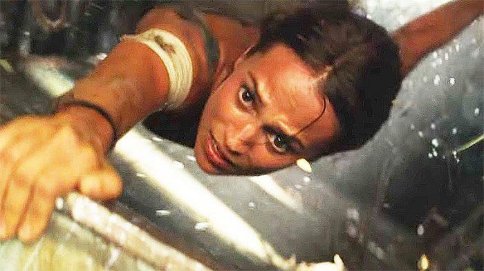 Tomb Raider Online Sa Prevodom