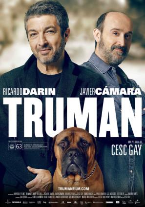 film Truman sa titlovima
