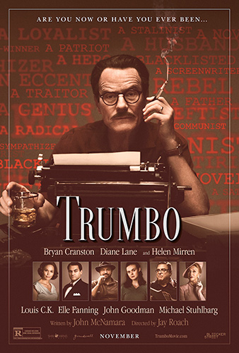 film Trumbo s titlovima