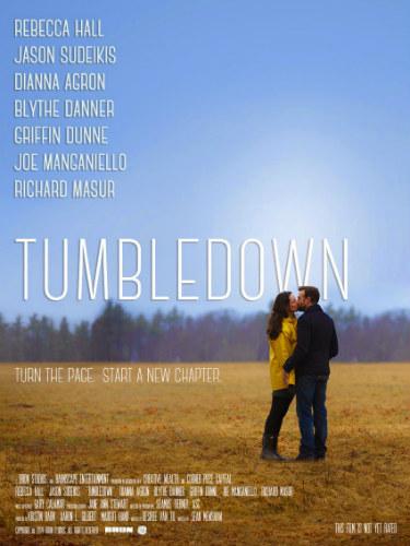 film Tumbledown s titlovima