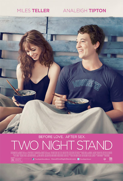 film Two Night Stand s titlovima