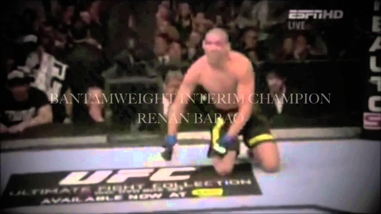UFC 161 (2013)