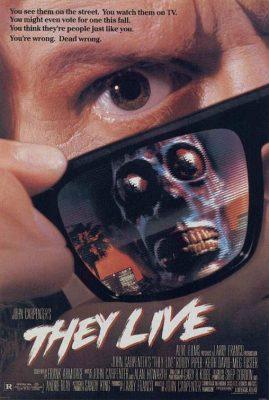 Gledaj film They live