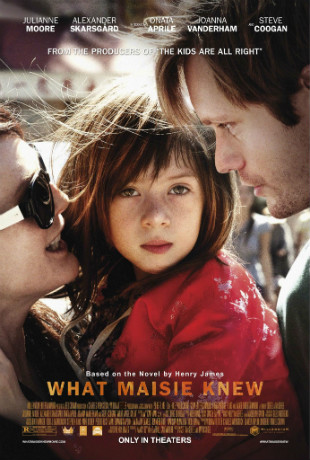 film What Maisie Knew s titlovima