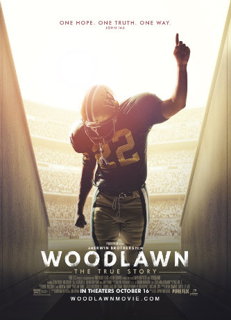 film Woodlawn s titlovima